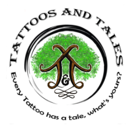 Tattoos and Tales